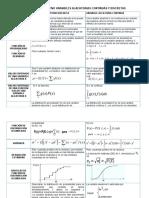 361264378-Cuadro-Comparativo-Version-2.docx