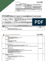 SESION DE APRENDIZAJE 2020 PRIMARIA 6º - 1.docx