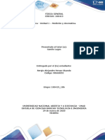 Ejercicio 2. (1)enao.docx