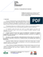 nota_tecnica_09_2014_ ILTB