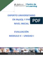 evaluacion mod2uni1