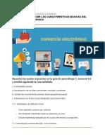 David Vélez - Informe - actividad 1