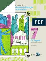 F7-Formacao-de-mediadores-de-educacao-para-patrimonio-compressed (1) (1).pdf