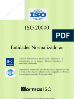 ITIL - ISO 20000.pptx