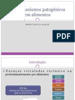 Microrganismos patogênicos em alimentos.pdf