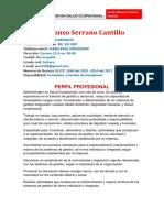 1589921370116_1589921357534_Mayo 19 del 2020. JASC.pdf