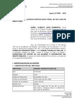 2558-2018 formalizacion