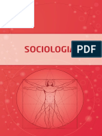sociologia-9788568075937_bv.pdf