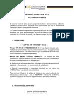 PROTOCOLO ASIGNACION BECAS SUROCCIDENTE - ACTUALIZACION 06-05-2020.pdf