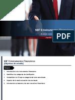 20.05. NIIF 9 Educa.pdf