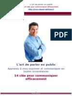 cadeau0a1r.pdf