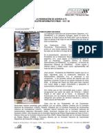 comunicadoFMAD09-2008