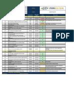 Checklist_EF97_Extras_17.04