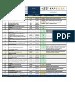 Checklist_EF97_Extras.pdf