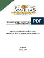 DEA000189.pdf