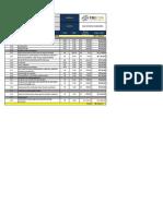 Serviços Extra_EF - RES. INFERIOR.pdf