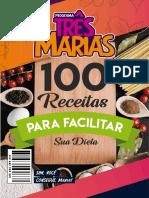 02 -100 Receitas.pdf
