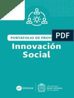 Portafolio_innovasocial_2019
