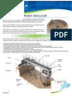 DP_24_pont_racleur_FR_F (1)