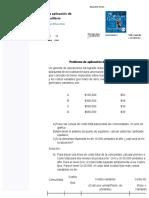[PDF] Problema de aplicación de punto de equilibrio