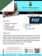 Filet-Mignon