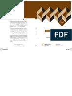 contratos innominados.pdf