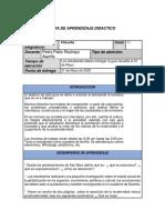 FILOSOFÍA-GUÍA 2-PERIODO 2-GRADO 11.pdf