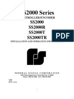 Amco pump Gear box SS2000-255286H2.pdf