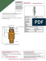Valve 3P.pdf