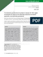 LECTURA_3_PARENTERAL_NEONATOS.pdf