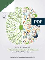 2017_Respondendo aos desafios formativos da era digital _UaP _Moreira_ formação de professores- CFDO