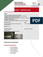 SG1.08-SABLAGE-GRENAILLAGE (1)