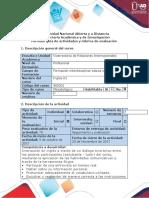 Guia de actividades y Rubrica de evaluacion - Activity 5 - Speaking.docx