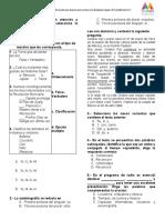 EXAMEN OLIMPIADA 2019 P047.docx
