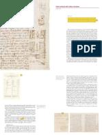 codigo leicester.pdf