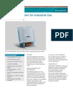 PTB110-Datasheet-B210681EN-C-LoRes