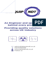 labquip-NDT-brochure