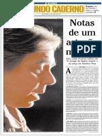 EduLobo_Matéria