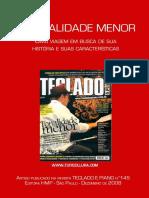 Tonalidade_menor-232.pdf