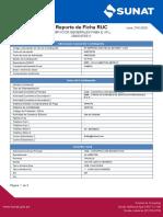 reporteec_ficharuc_20603355611_20200127112635.pdf