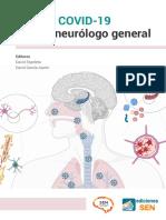 Manual_neuroCOVID-19_SEN (1).pdf.pdf