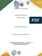 ConceptoAcciónSolidariaEmilenaGonzalezGonzalez70004_716-convertido.pdf