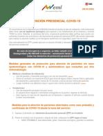 PTC COVID-19 ATENCION PRESENCIAL (09-04-2020)