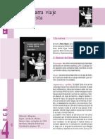 guia-actividades-colon-agarra-viaje-toda-costa.pdf