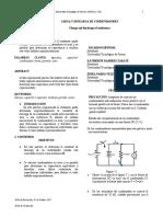 Informe_7_Laboratorio_de_fisica_II.docx_1.pdf