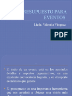PRESUPUESTO PARA EVENTOS (3).pptx