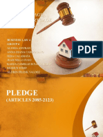 Law_on_Pledge_Real_Estate_Mortgage_Chattel_Mortgage_Antichresis- gROUP 6.pptx