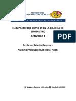 EL IMPACTO DEL COVID 19 EN LA CADENA DE SUMINISTRO.docx
