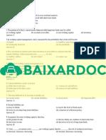 baixardoc.com-gitman-testbank-float-money-supply-working-capital.pdf