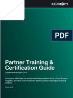 Training and Certification Guide for Partners_01-02-2019